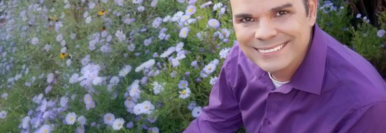 Engeltherapie und Spirituelle Beratung Stuttgart – Hellseher und Heiler Udo Golfmann und Engelmedium Nadja Hafendörfer Praxis in Stuttgart